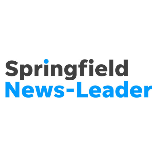 Springfield Newsleader