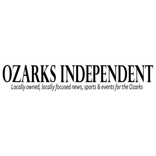 Ozarks Independent
