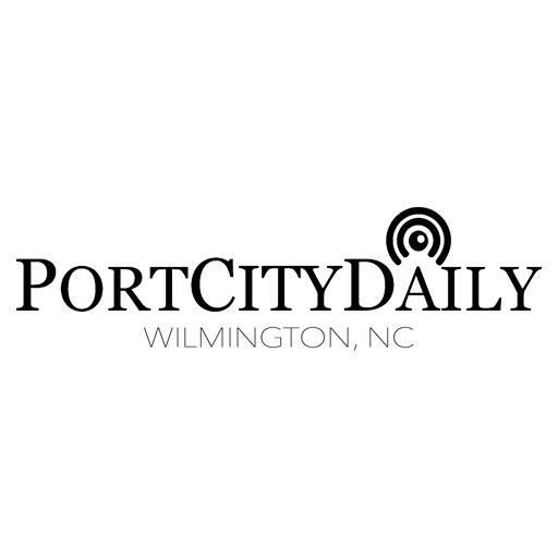 Port City Daily