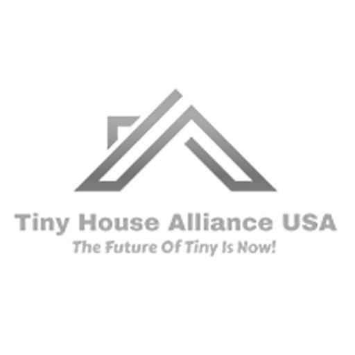 Tiny Home Alliance