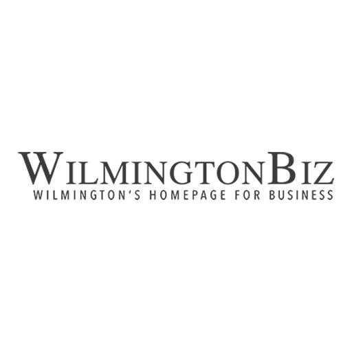 Wilmington Biz