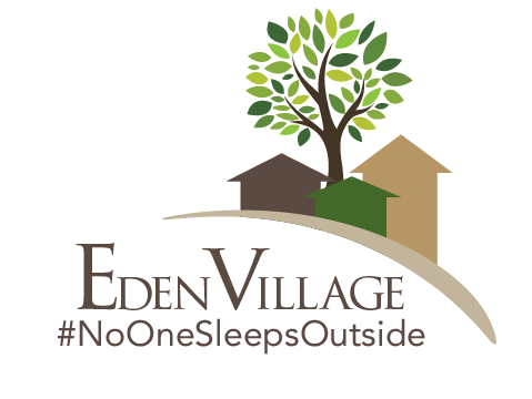 Eden Village Tiny Home Community