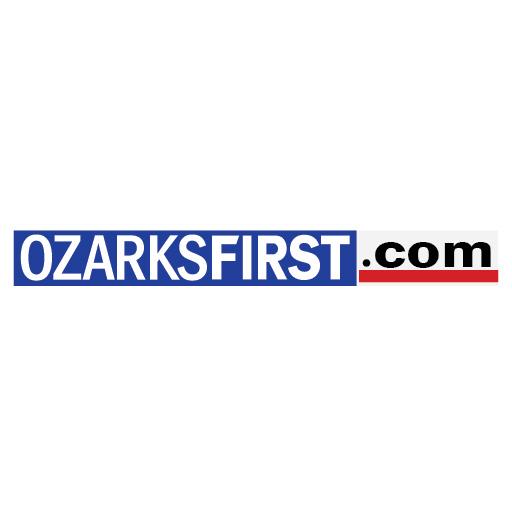 Ozarks First
