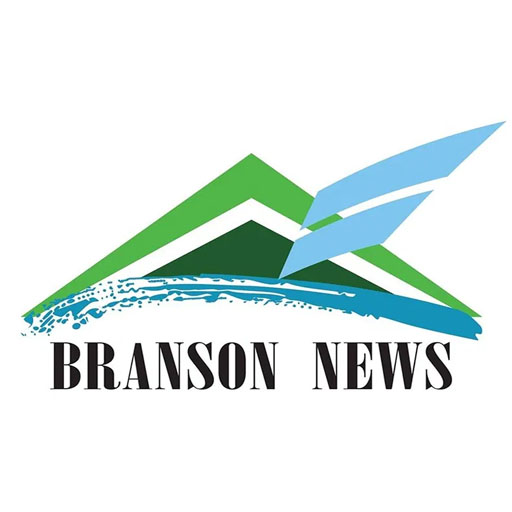 Branson Tri Lakes News