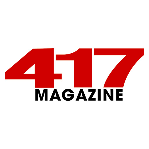 417 Magazine