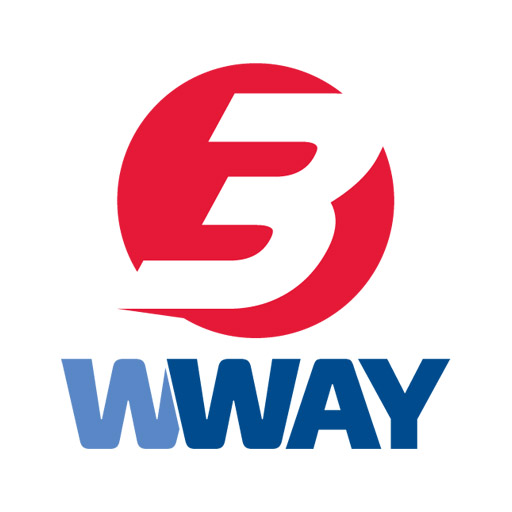 WWAY3