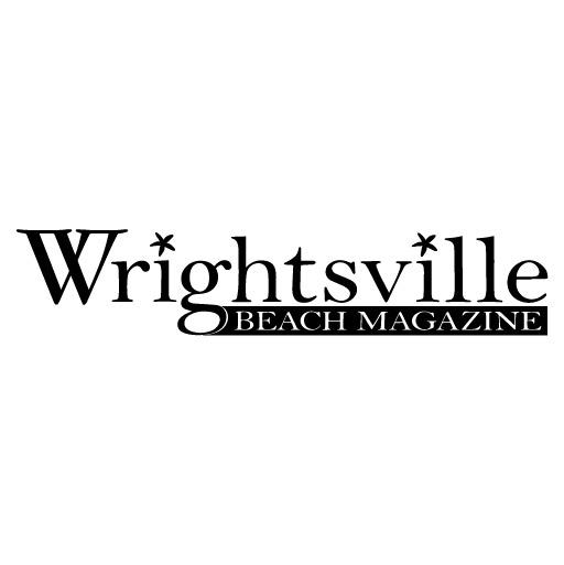 Wrightsville Beach Magazine